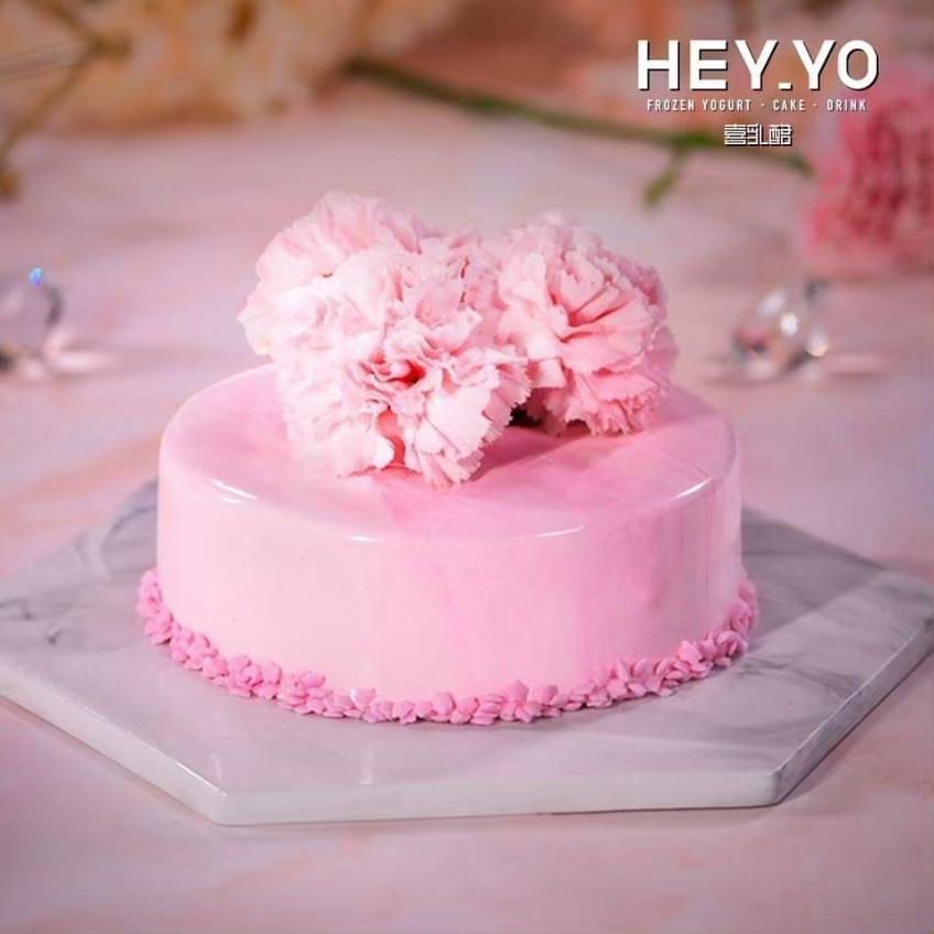 Heyyo-0-婚禮當日