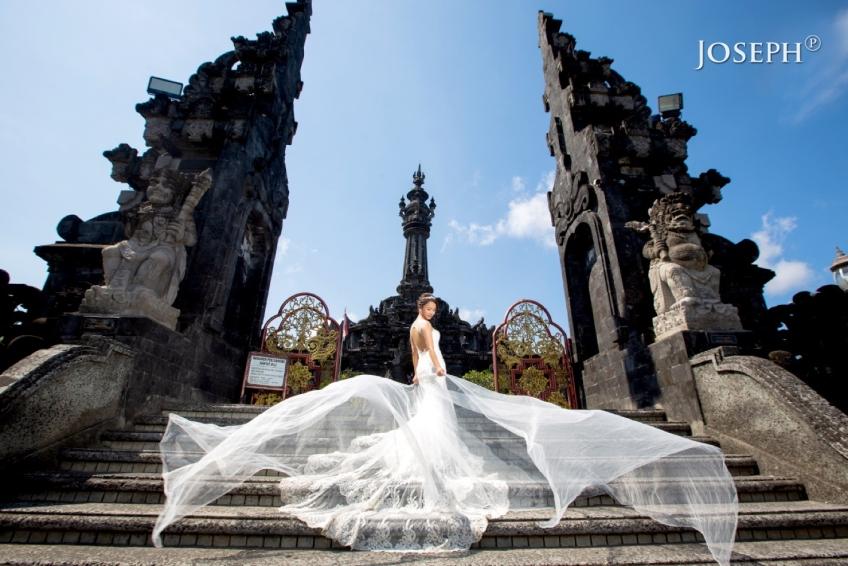 Joseph Photo & Video Services-0-婚紗攝影