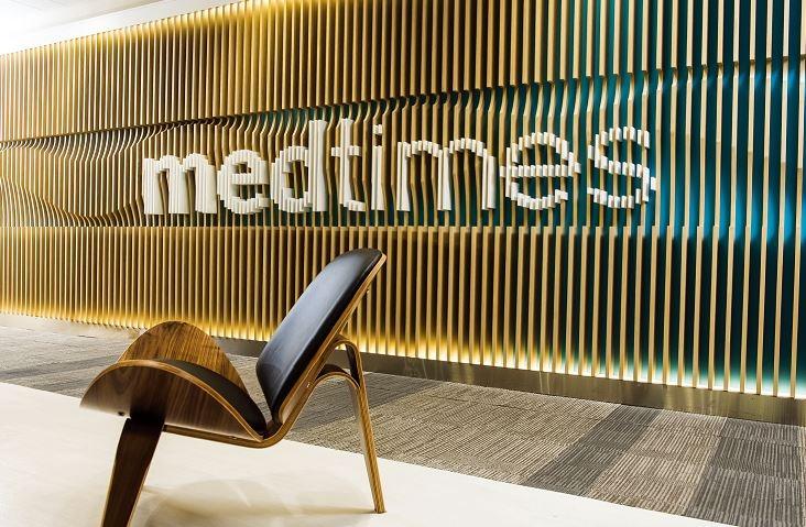 時代醫療服務中心 (上水廣場) Medtimes Medical Services Centre (Landmark North)-0-婚禮服務