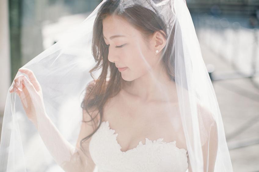 MandyLi Makeup-2-化妝美容