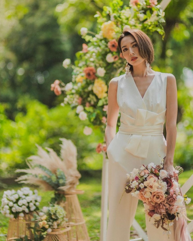Bliss Bride Couture-0-婚紗禮服