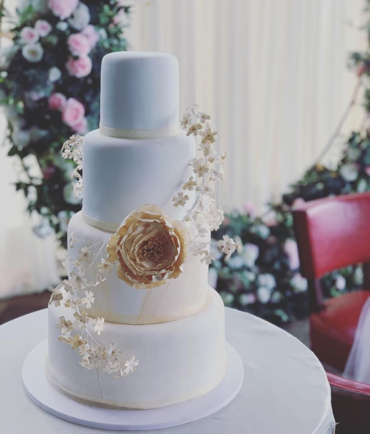 sift desserts-2-婚禮當日