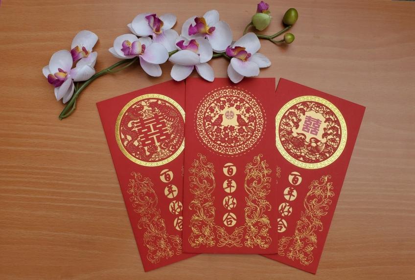 Joy's Card-0-婚禮服務