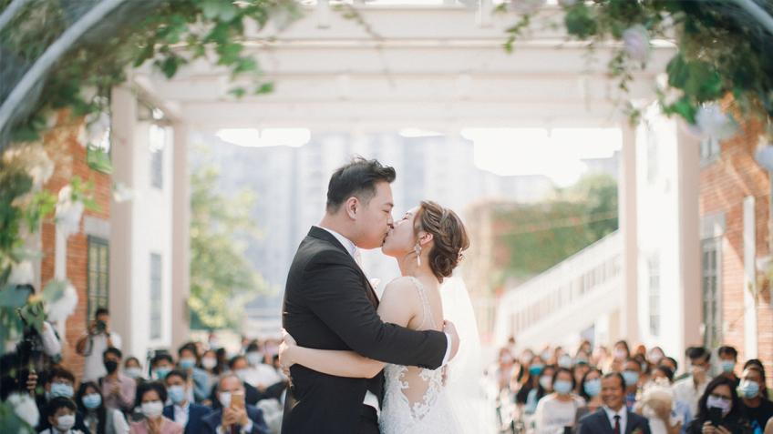 Kelvinshot-0-婚紗攝影