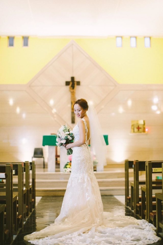Blink Bridal Couture-2-婚紗禮服