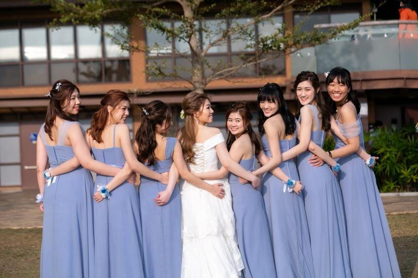 Image Art-2-婚禮當日