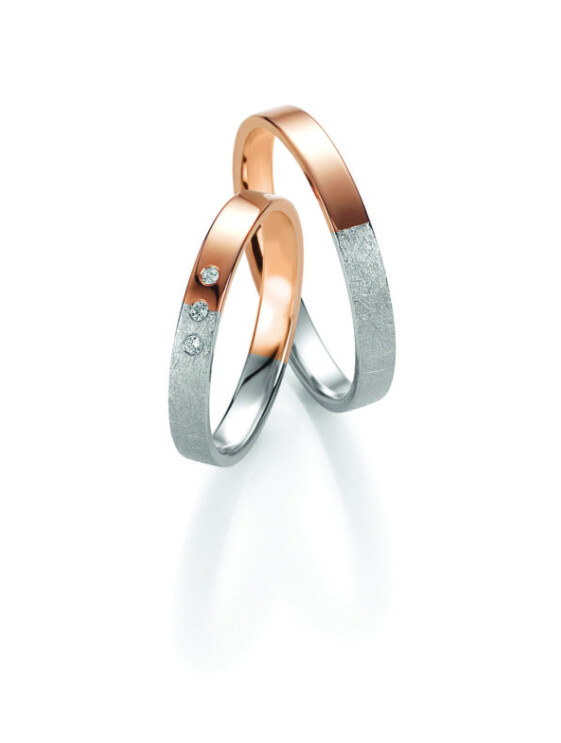 B.R.H Diamond Collection-3-婚戒首飾