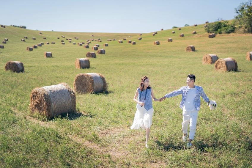 Dr. K Studio & Photography-2-婚紗攝影