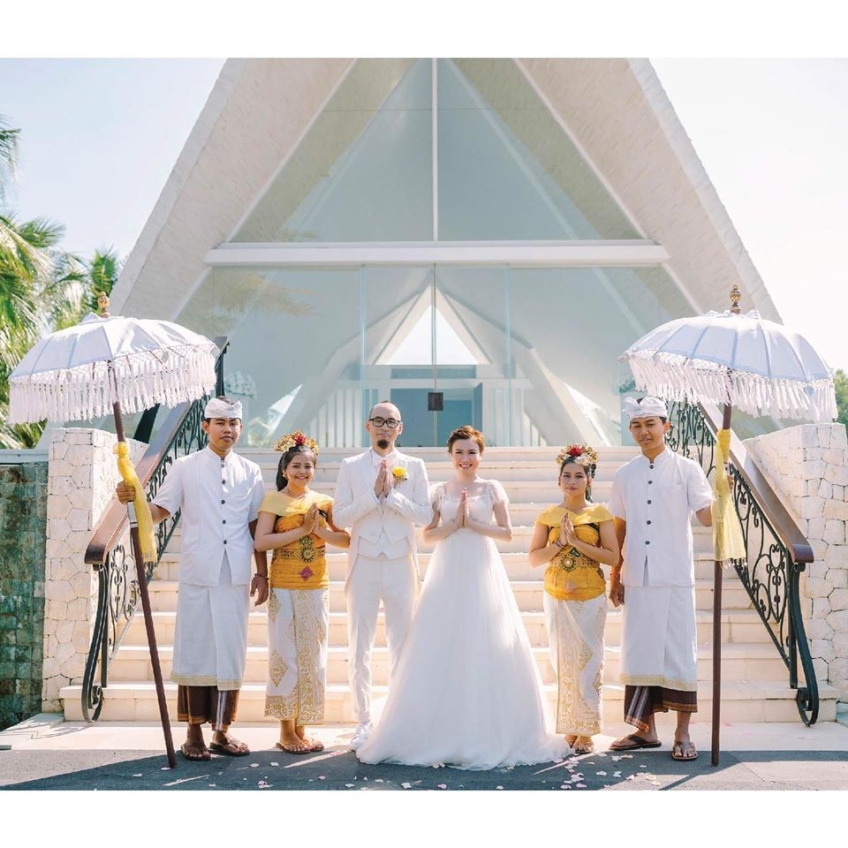 WATABE WEDDING HK-4-蜜月婚禮