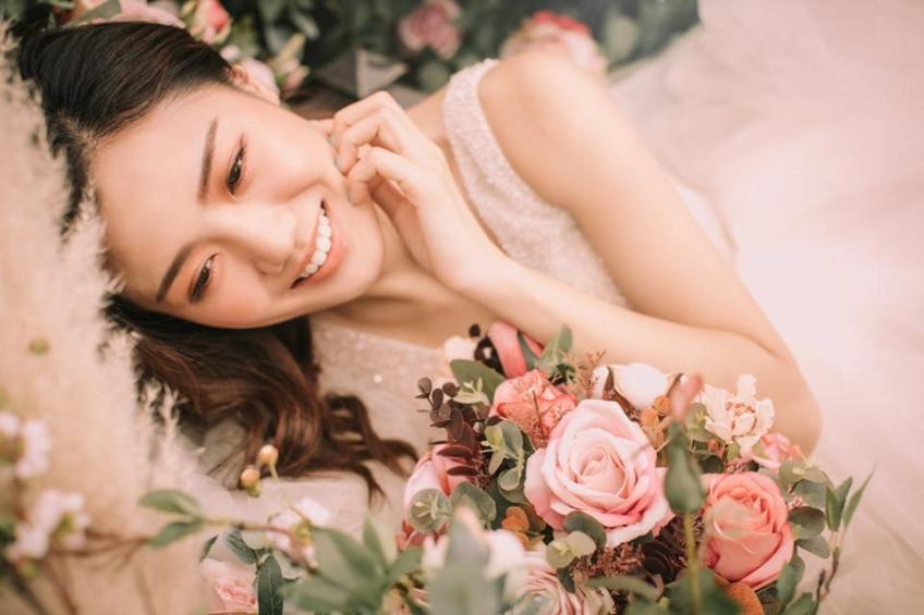 RINGOWORKSHOP IMAGE-2-化妝美容
