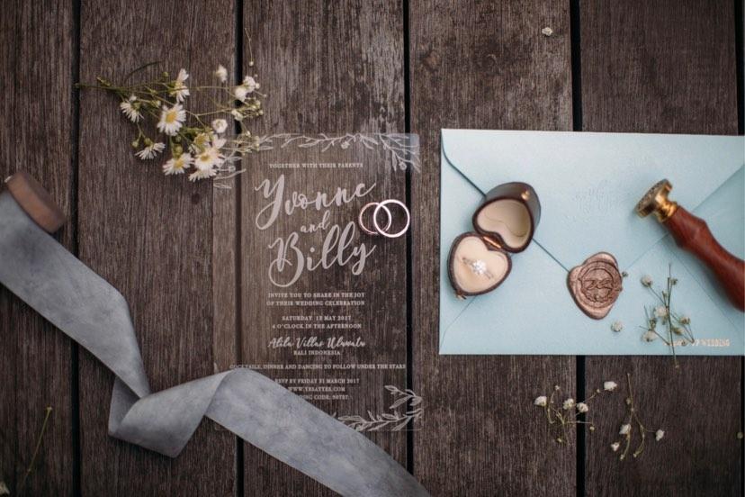 PP Wedding 喜帖-2-婚禮服務