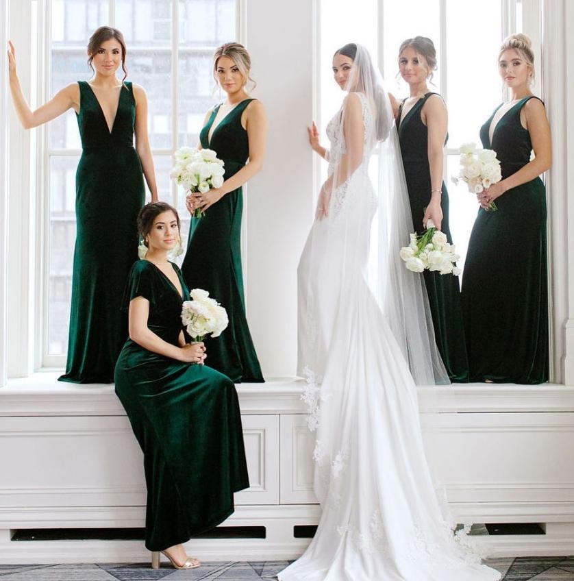 Jenny Yoo Collection-3-婚紗禮服