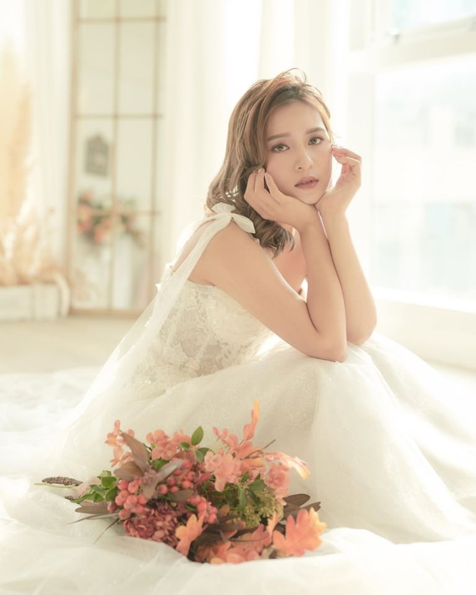 Everafter bridal gowns-2-婚紗禮服