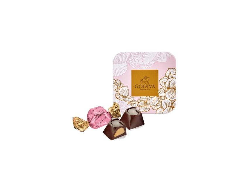 GODIVA Chocolatier (Asia)-3-婚禮服務