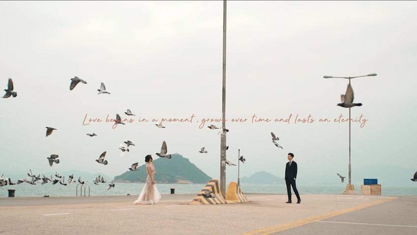 Wonderwallvideographic 10 婚紗攝影