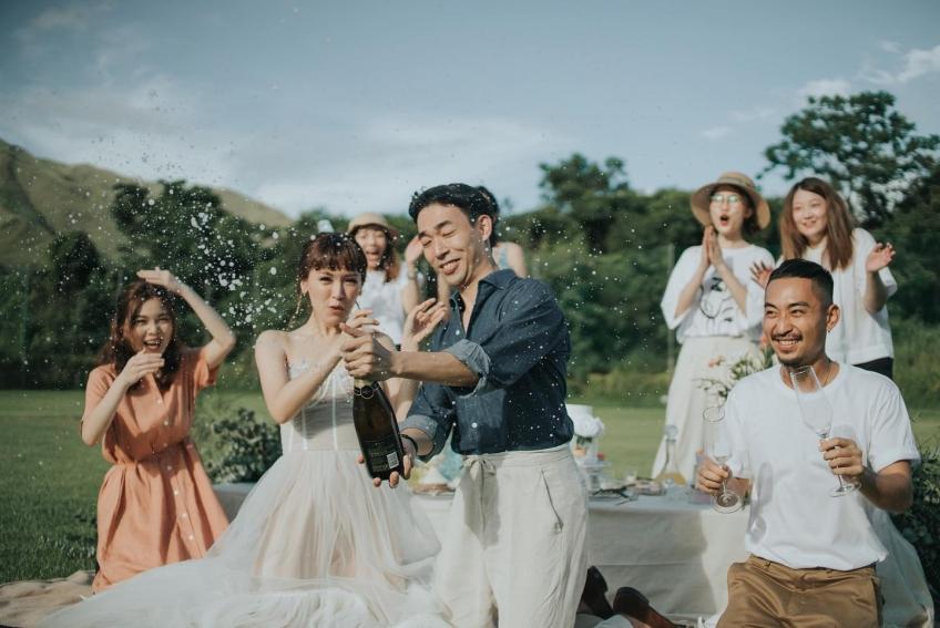 Mon Amour Atelier-0-婚禮服務