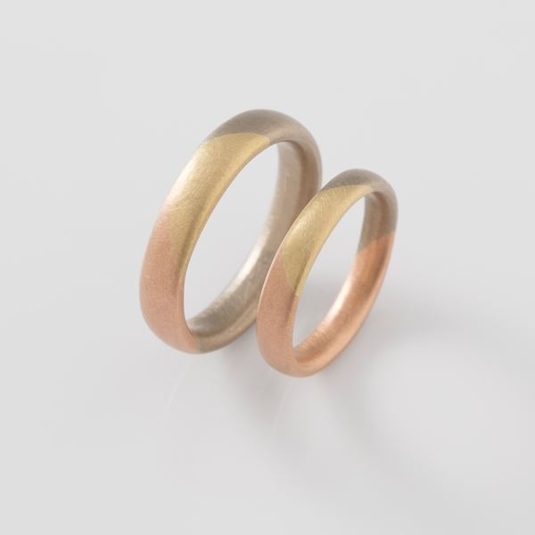 Dawn-3-婚戒首飾
