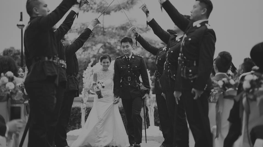 Woody Storytelling-3-婚禮當日