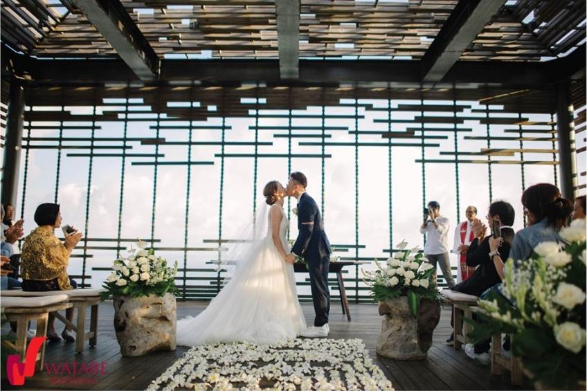 WATABE WEDDING HK-2-蜜月婚禮