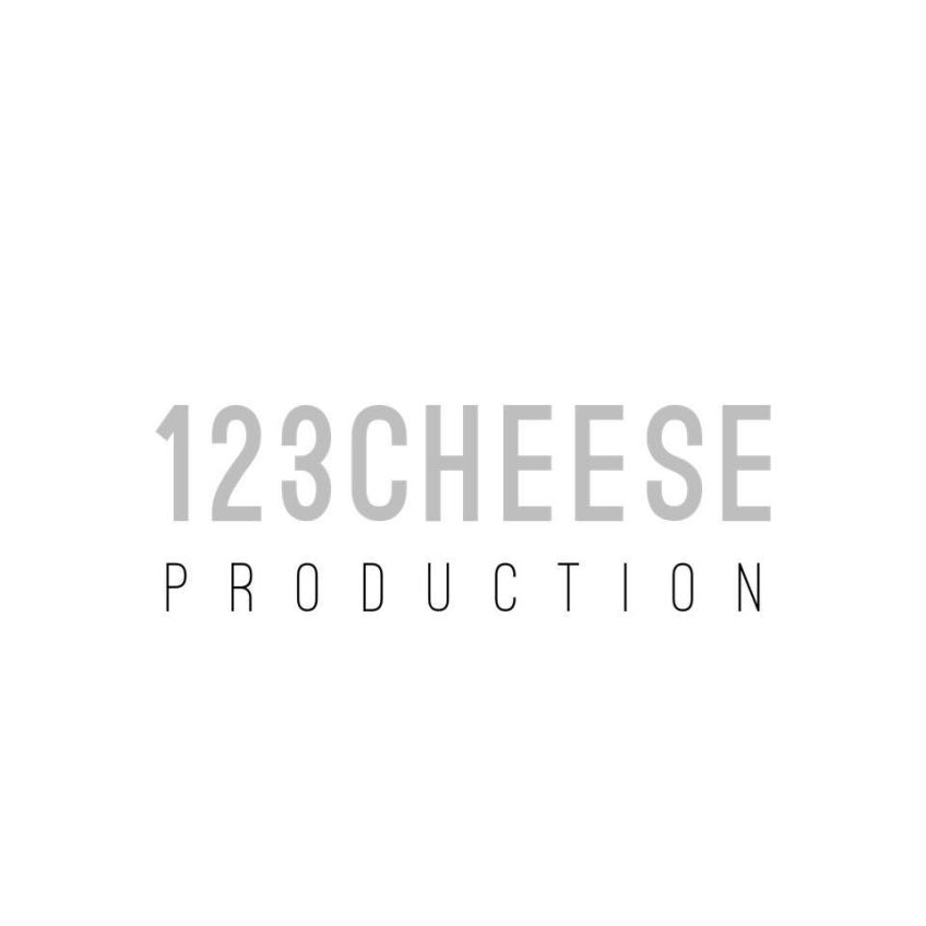 123Cheese Production-2-婚紗攝影