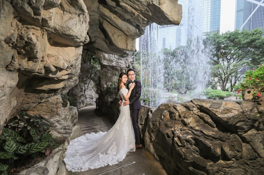 ProS-3-婚紗攝影