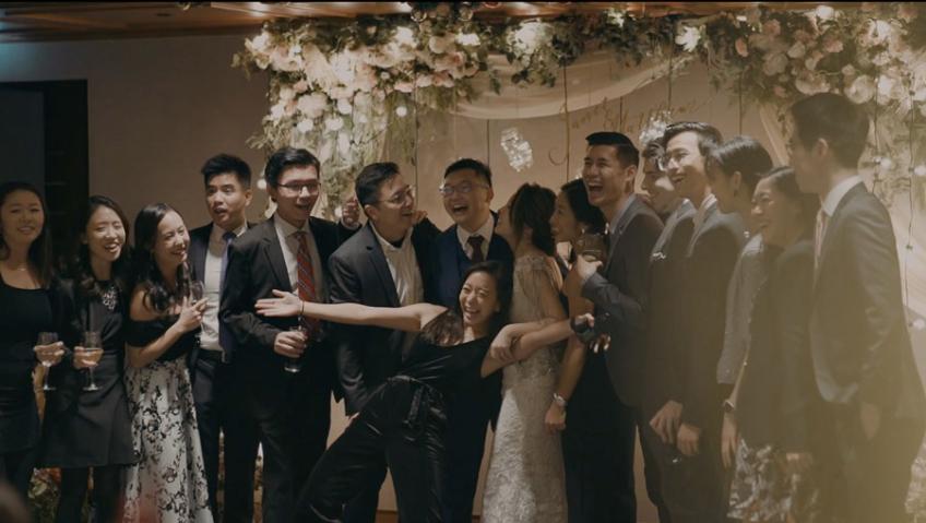 Wonderwallvideographic-0-婚禮當日