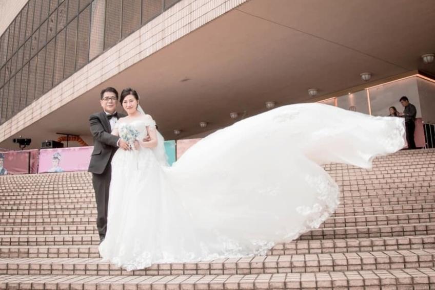 Elegant Bridal Shop 典範新婚-0-婚紗禮服