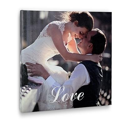PrinterStudio.com.hk-4-婚禮當日