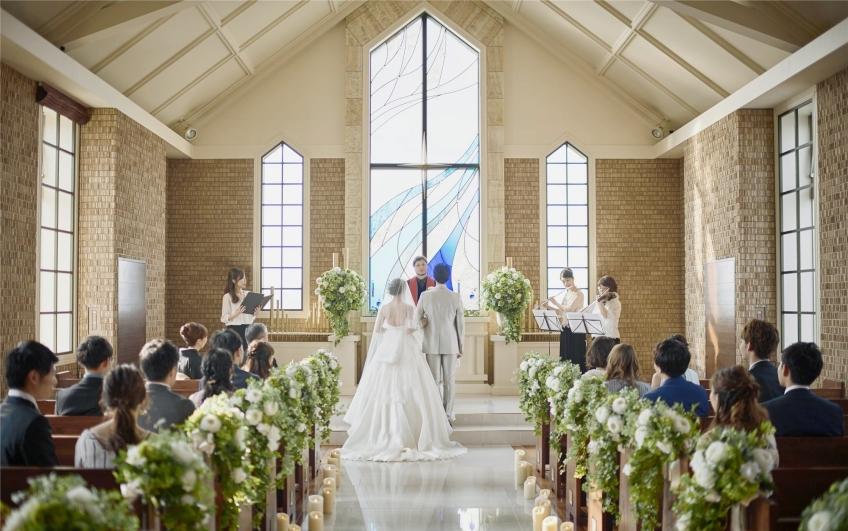 Travel Resources Limited - Wedding Centre-1-蜜月婚禮