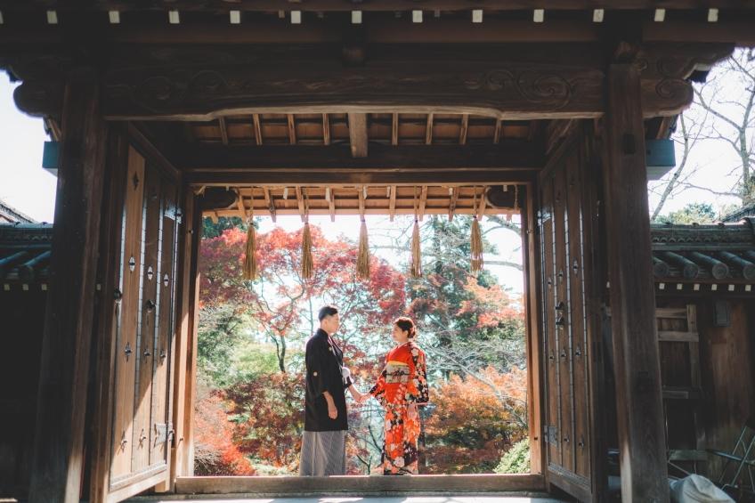 Ming Yung Photo-1-婚紗攝影