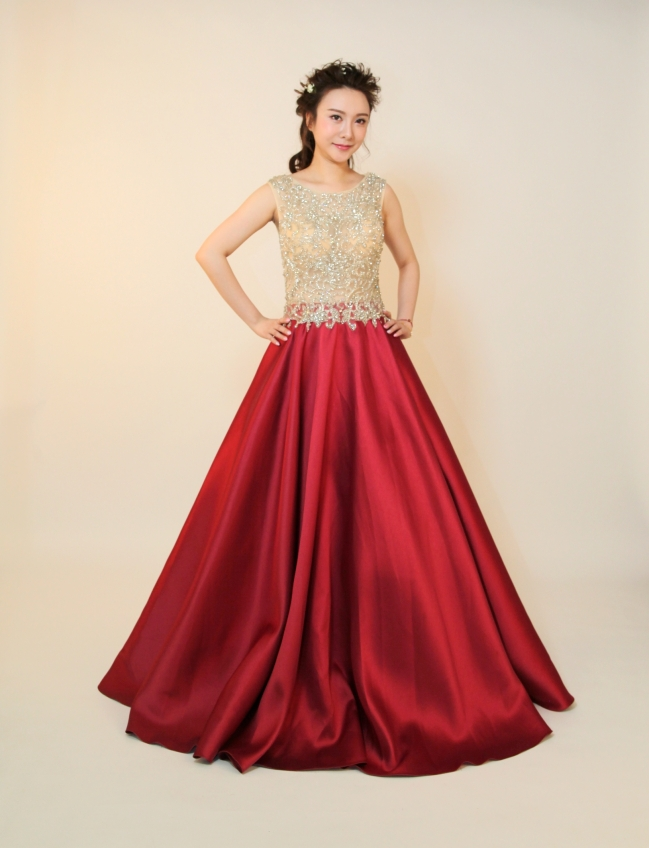 ECCL WEDDING COLLECTION-5