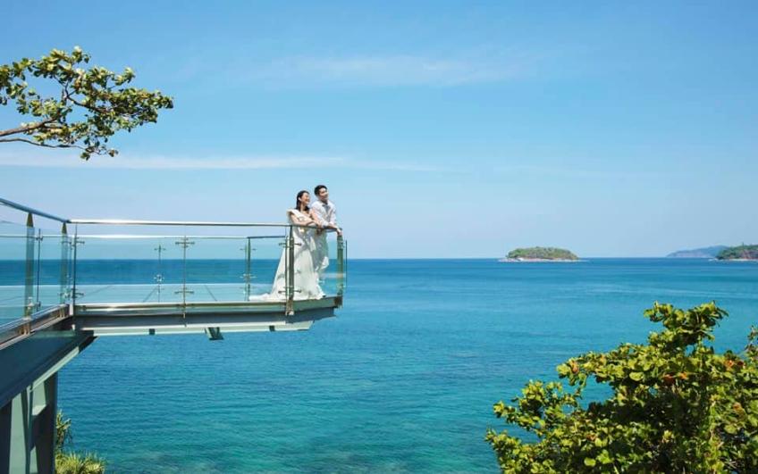 Global Wedding Ltd.-2-蜜月婚禮