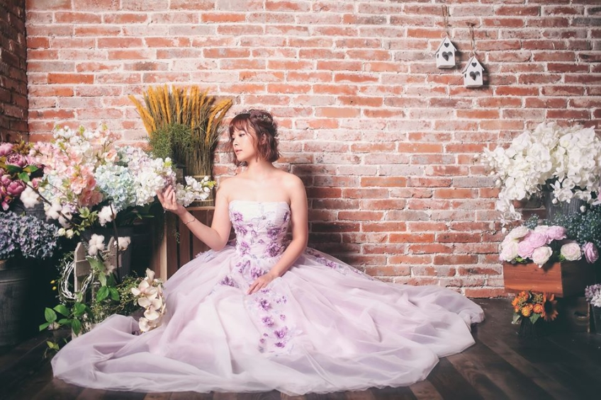 R Wedding-4-婚紗禮服