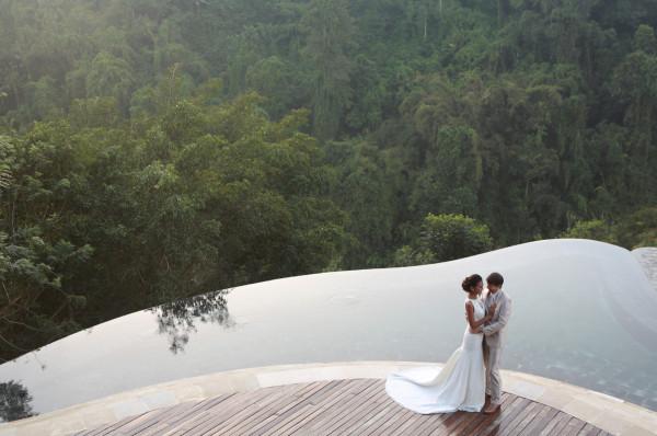 Go Honeymoon by hutchgo.com-4-蜜月婚禮