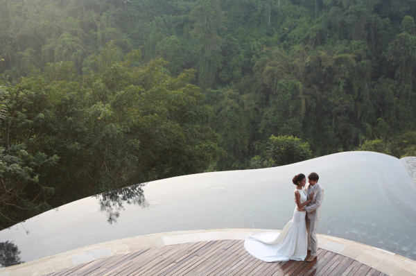 Go Honeymoon by hutchgo.com-0-蜜月婚禮