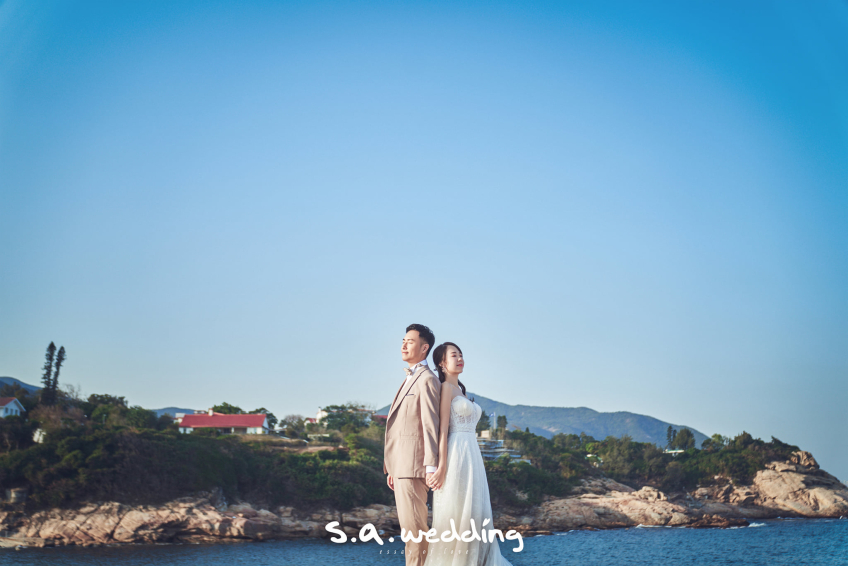 S.A.Wedding-2-婚紗禮服