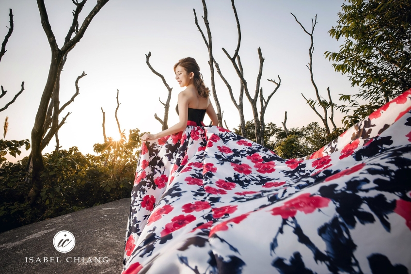 Isabel Chiang Photography-0-婚紗攝影
