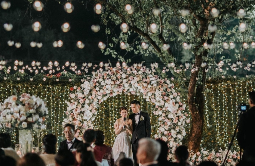 The Moments - Wedding Planner-1-婚禮服務