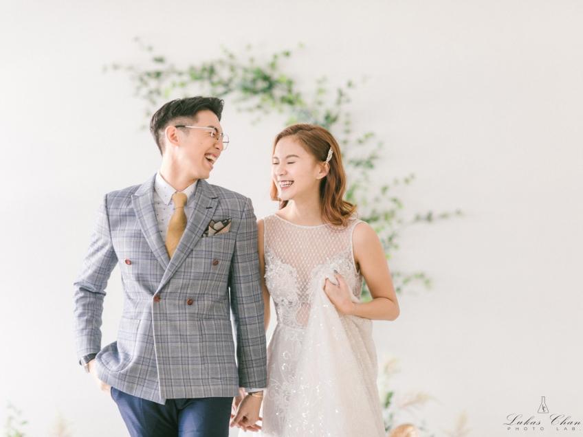 Lukas Chan Photo Lab-1-婚紗攝影