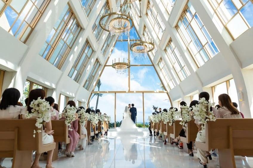 Global Wedding Ltd.-0-蜜月婚禮