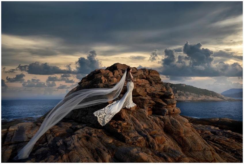 CM Leung Gallery-1-婚紗攝影
