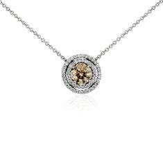 Heartford Jewellery Group (Belgium) Limited 家福珠寶集團(比利時)有限公司-3-婚戒首飾