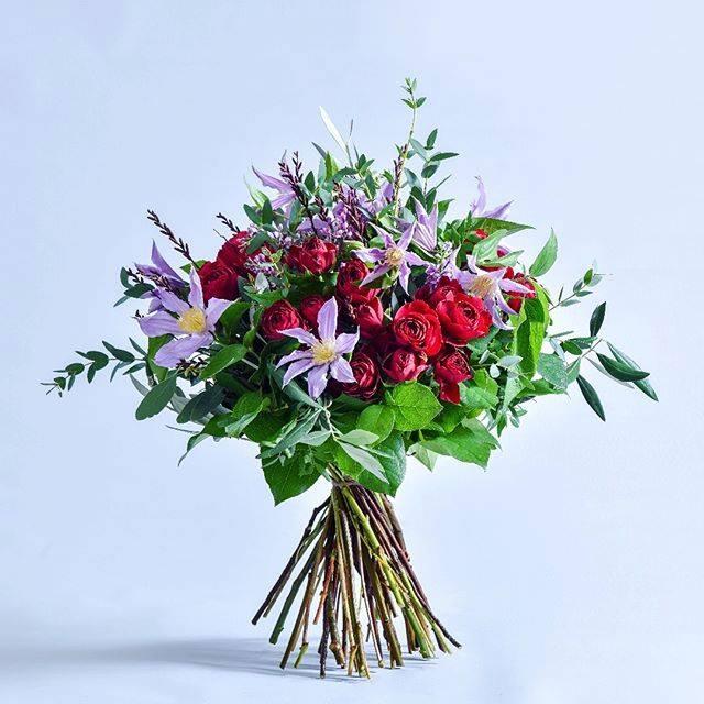 花悅 (香港沙田凱悅酒店) Blooms and Blossoms (Hyatt Regency Sha Tin Hotel) 7 婚禮當日