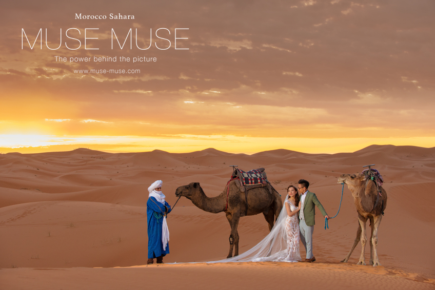 Muse Muse Photography & Cinematography-2-婚紗攝影