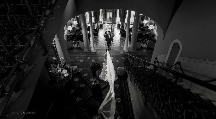Johnathan Lee Fine Art Photography-0-婚紗攝影