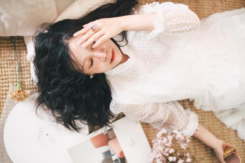 RINGOWORKSHOP IMAGE-3-化妝美容