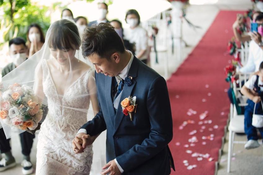 Unique Momento Photography Services-1-婚紗攝影