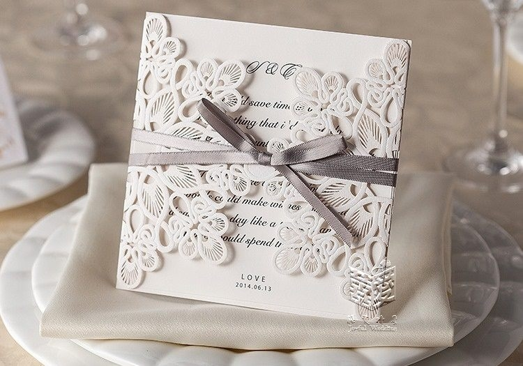 囍愛婚慶 Joyful Wedding-2-婚禮服務