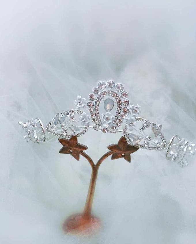 Sugar Wedding Jewellery Rental-4-婚戒首飾