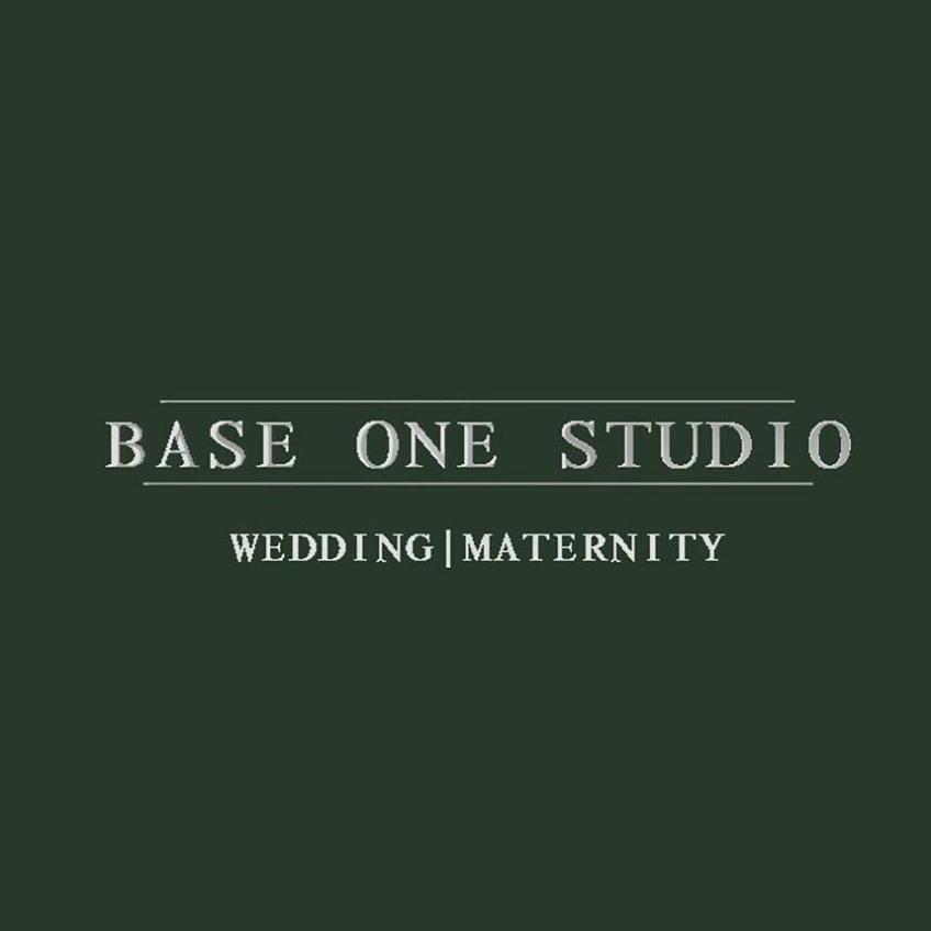 Base one studio-0-婚紗攝影